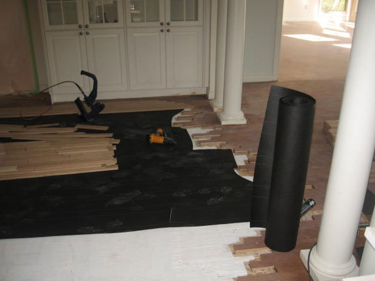 floor-installation