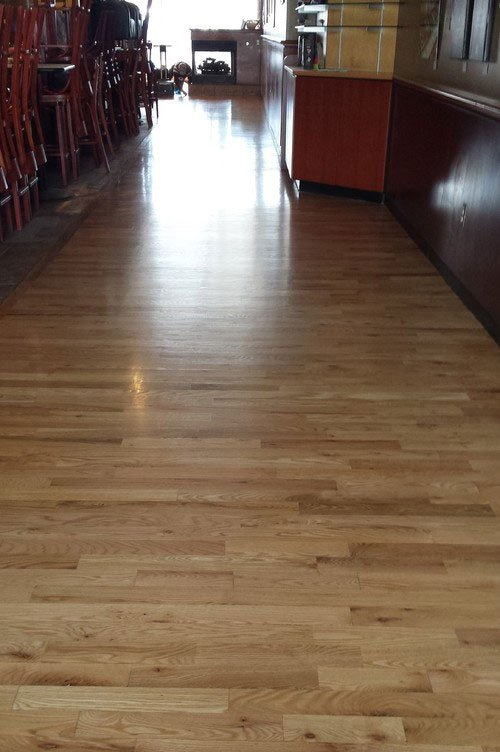 One Of The Other Areas Of Hardwood Flooring That Michigan Hardwood Floors  Services Specializes In Is Sanding And Refinishing Of New/existing Hardwood  ...
