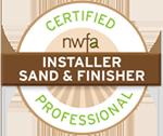 nwfa-installer