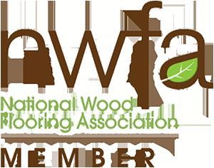 nwfa-member
