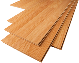 Why Choose Hardwood Floors Healthy Durable And Desireable