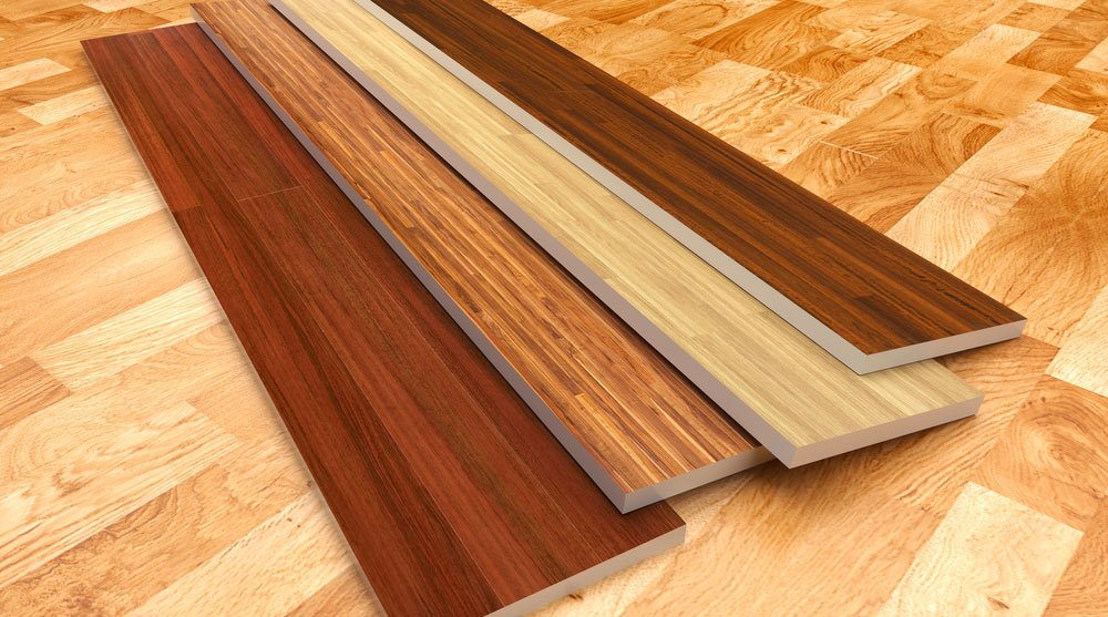 Hardwood Floors Farmington HIlls