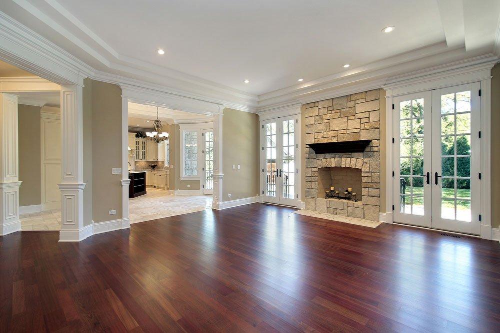 Hardwood Flooring Farmington Hills MI