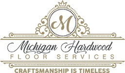 Michigan Hardwood Floors Services, LLC.
